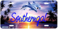 Southerngal