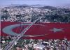türk bogazi