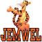 Jemwel - Tigger