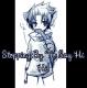 Sasuke - Stopping by to say hi