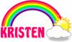 Kristen Rainbow
