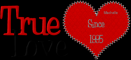 True Love Since 1995
