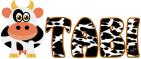 Tabi Cow