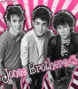 Preppy - Jonas Brothers