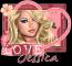 Jessica (love)