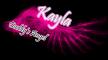Kayla Wing 2