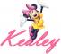 Kealey Minnie