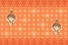 Kaito background