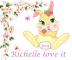 Richelle love it