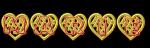 heart -- Marie