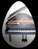 Music Egg