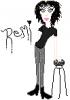 Remy Angel   ;)
