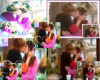 miley cyrus and cody linley