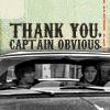 Capitan Obvious