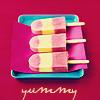 Yummy lmao