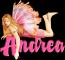 Fairy - Andrea